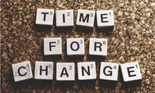 IL CHANGE MANAGEMENT NELL'ERA PANDEMICA